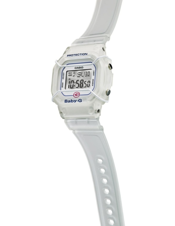 Baby-G BGD525-7D Limited Edition 25th Anniversary Model image 1