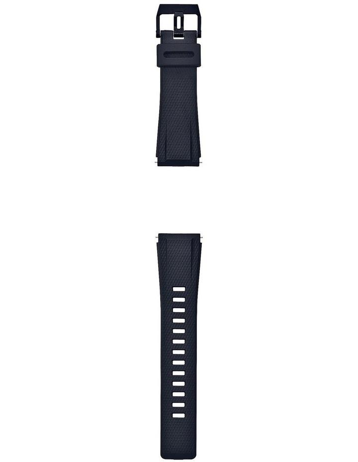 G-Shock GA2000 Carbon Core Series with Interchangable Band Set image 4