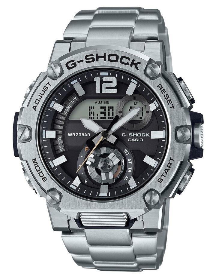 G-Steel Watch GSTB300SD-1A image 1