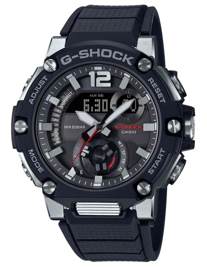 G-Steel Watch GSTB300-1A image 1