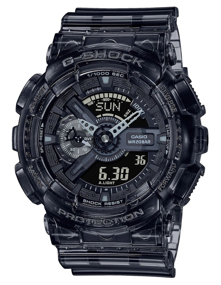 G-Shock Ga110Ske-8A image 1