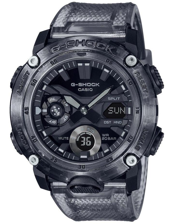 G-Shock Ga2000Ske-8A image 1