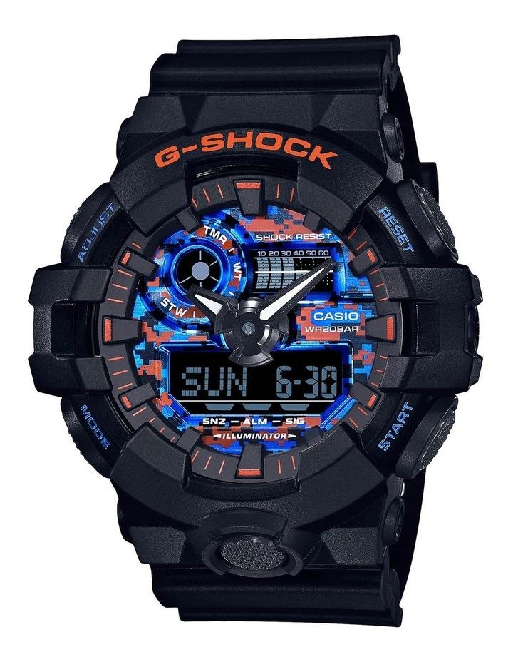 G-Shock Ga700Ct-1A image 1