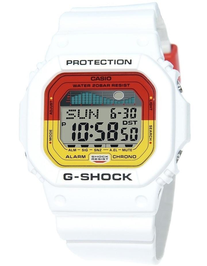 G-Shock Glx5600Sls-7D image 1