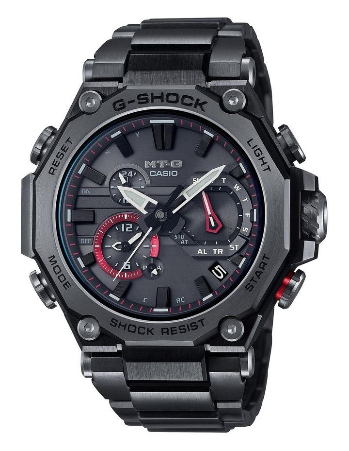 G-Shock MT-G MTGB2000BDE-1A image 1