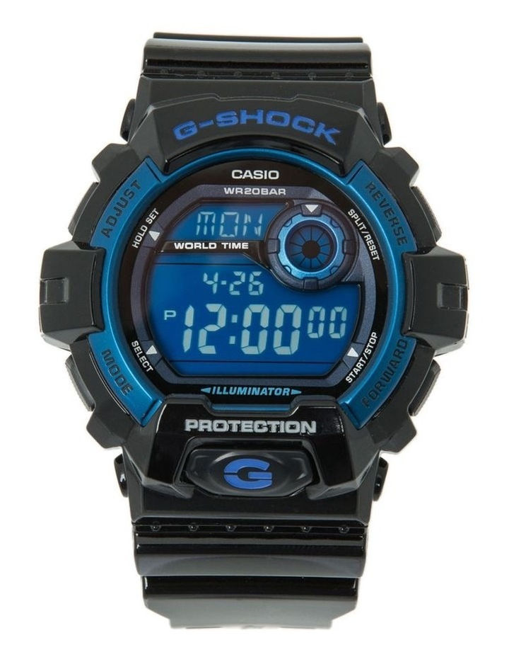 G8900A-1 Watch image 1