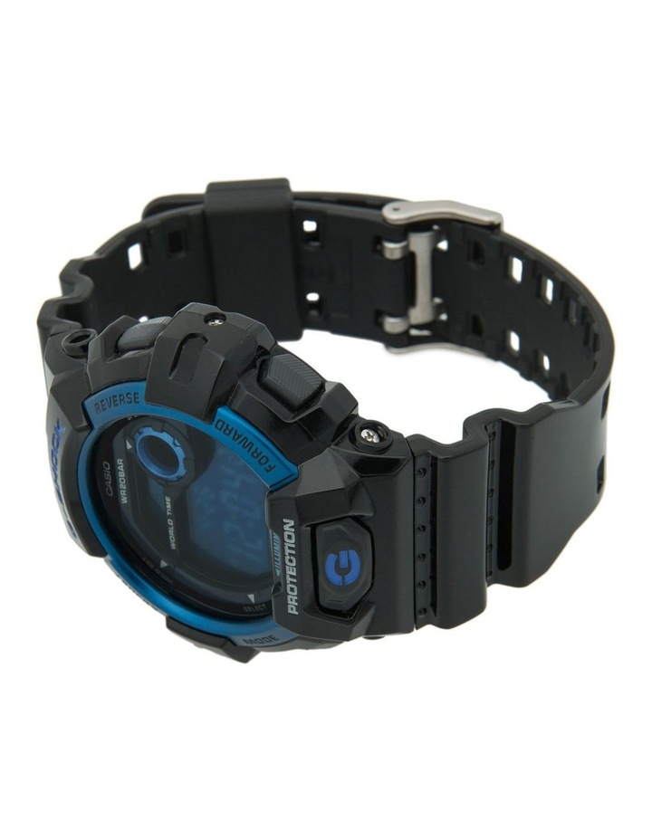 G8900A-1 Watch image 2