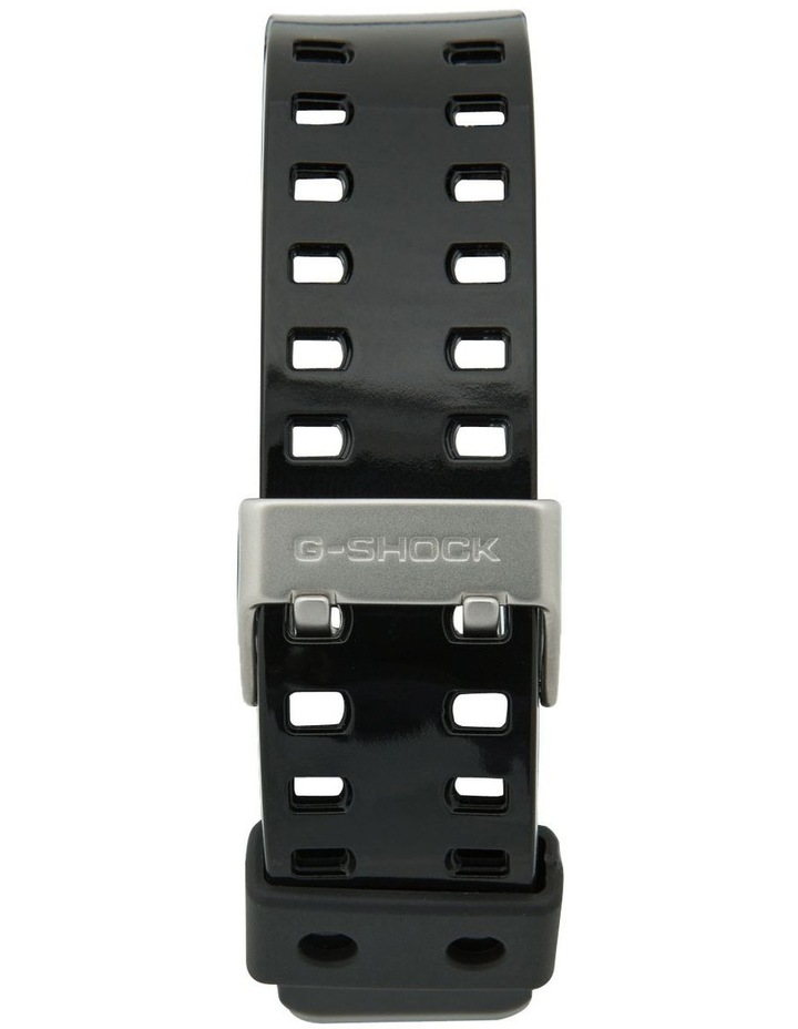 G8900A-1 Watch image 3