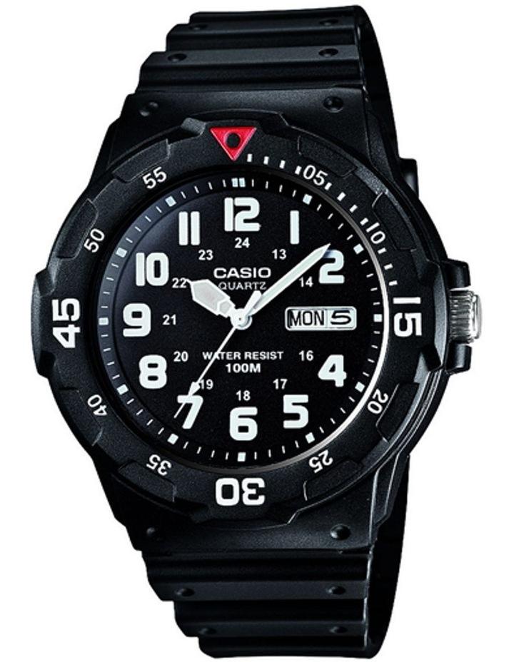 MRW200H-1B Watch image 1