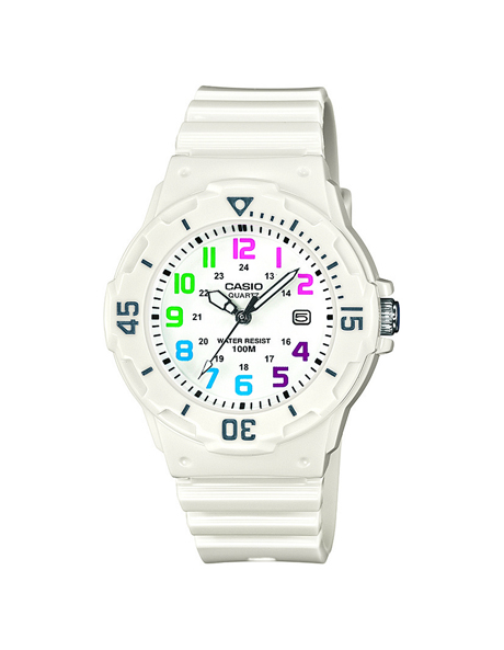 Casio Lrw200H-7B Watch image 1