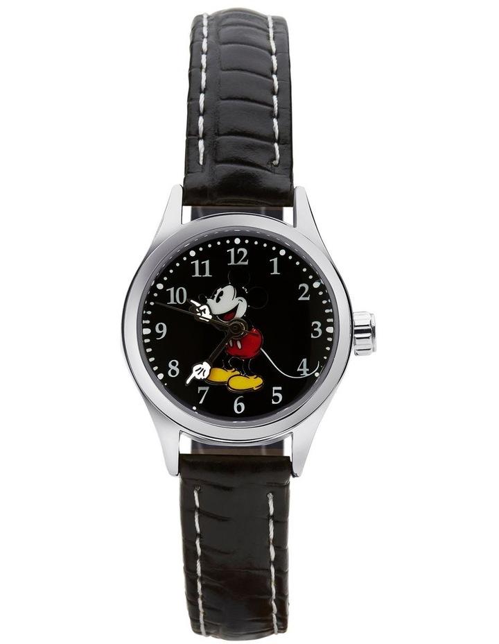 TA56721 Petite Mickey Black Watch image 1