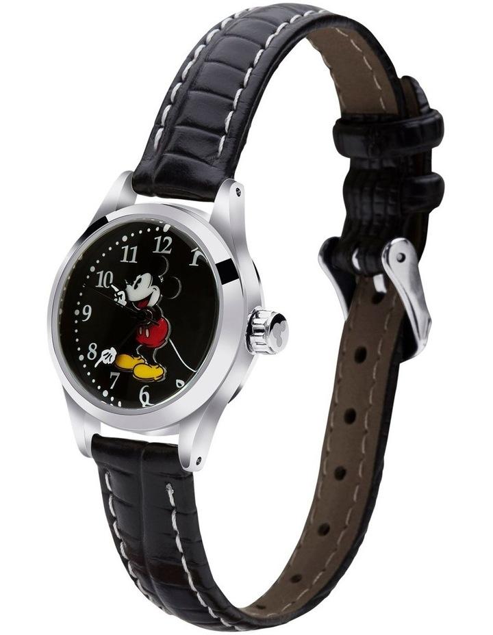 TA56721 Petite Mickey Black Watch image 2