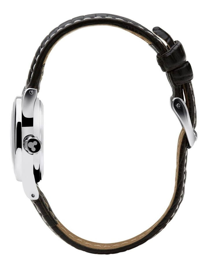 TA56721 Petite Mickey Black Watch image 3