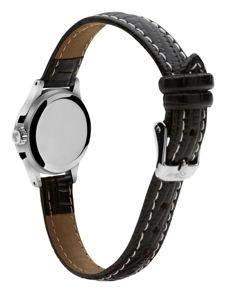 TA56721 Petite Mickey Black Watch image 4