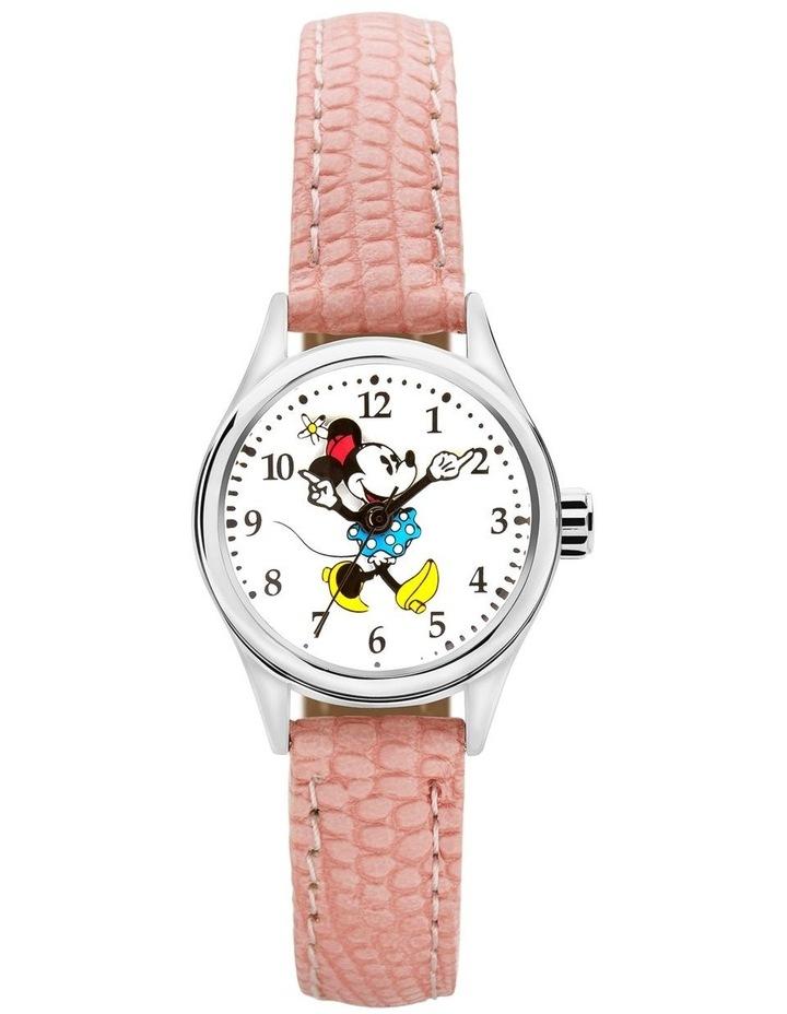 TA56723 Petite Minnie Pink Watch image 1