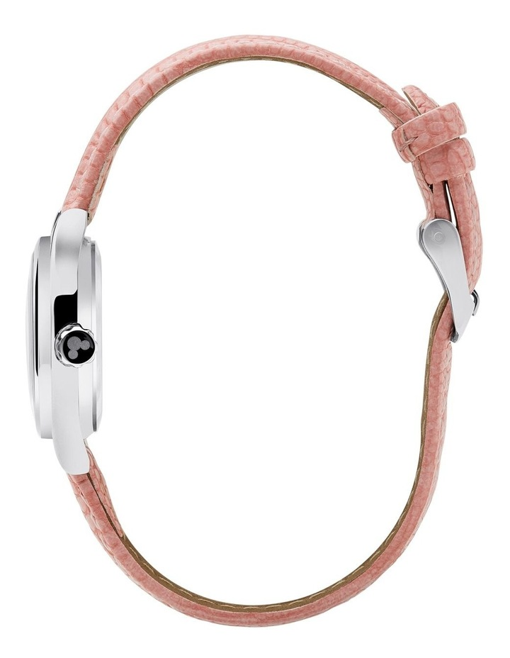 TA56723 Petite Minnie Pink Watch image 3