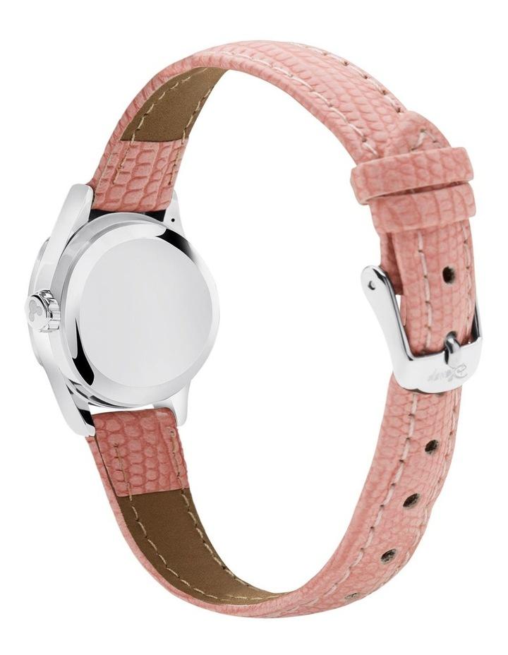 TA56723 Petite Minnie Pink Watch image 4