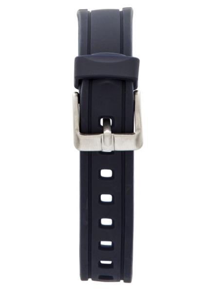 Maxum X9101L2 Swing Digital Watch image 3