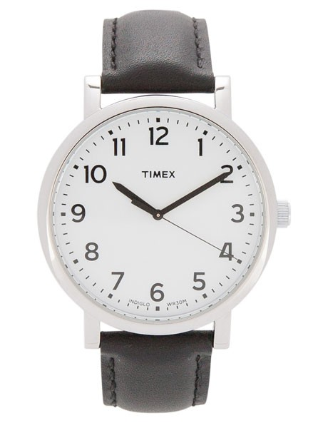 T2N338 Black Watch image 1