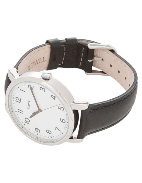 T2N338 Black Watch image 3