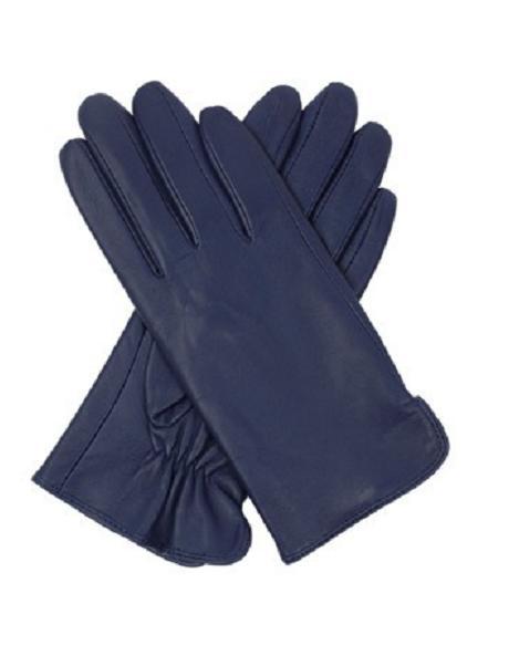 703ed0358 Women's Gloves | Buy Womens Gloves Online | Myer