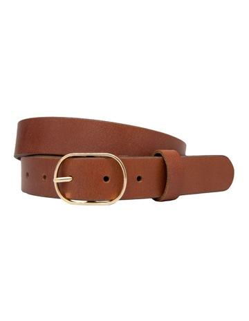 d02170824 Women's Belts   Buy Women's Belts Online   Myer