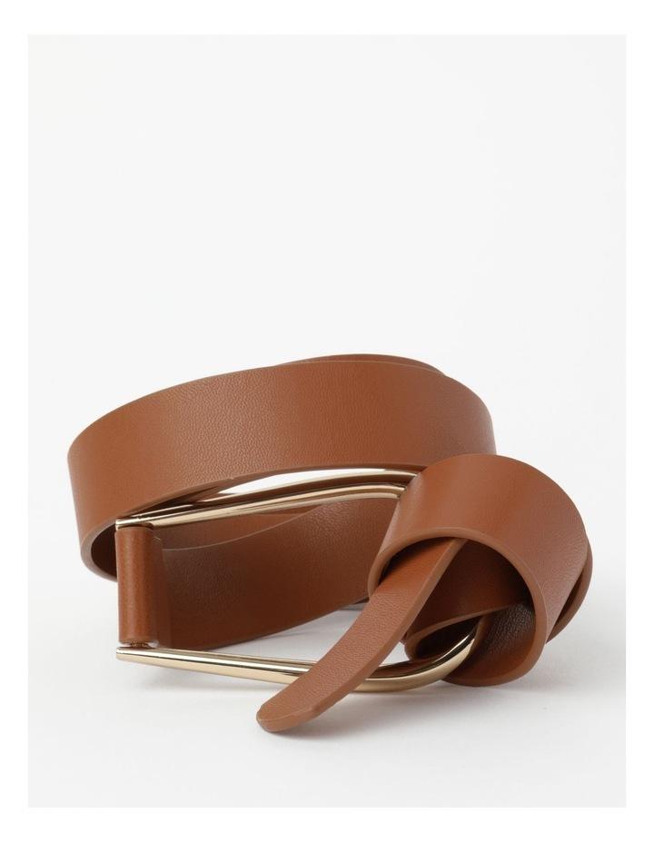 Wrap Tie Belt Belt image 1