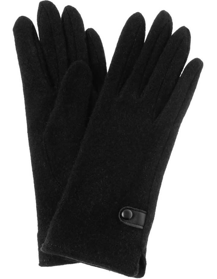 Basic Gloves image 1