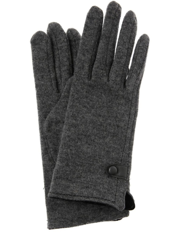Basic Gloves image 1
