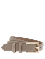 Trent Nathan - Skinny with Square Buckle 916508