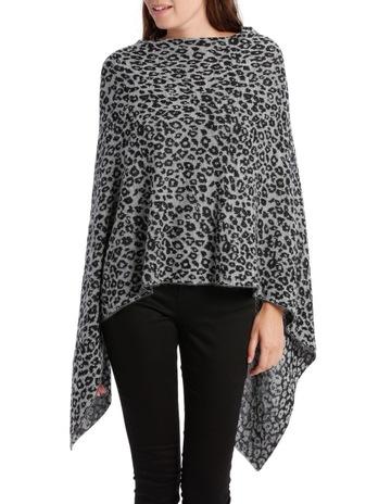 10ad1ebe78428 Women's Scarves & Wraps | Shop Women's Scarves & Wraps Online | MYER