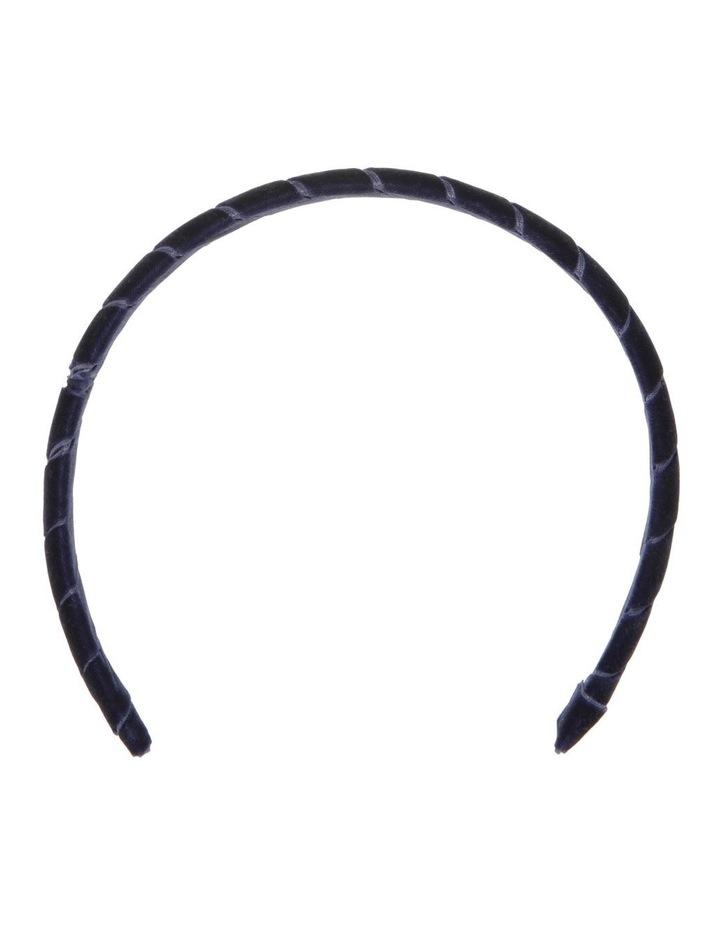 Hard Headband Hair Accessory image 1