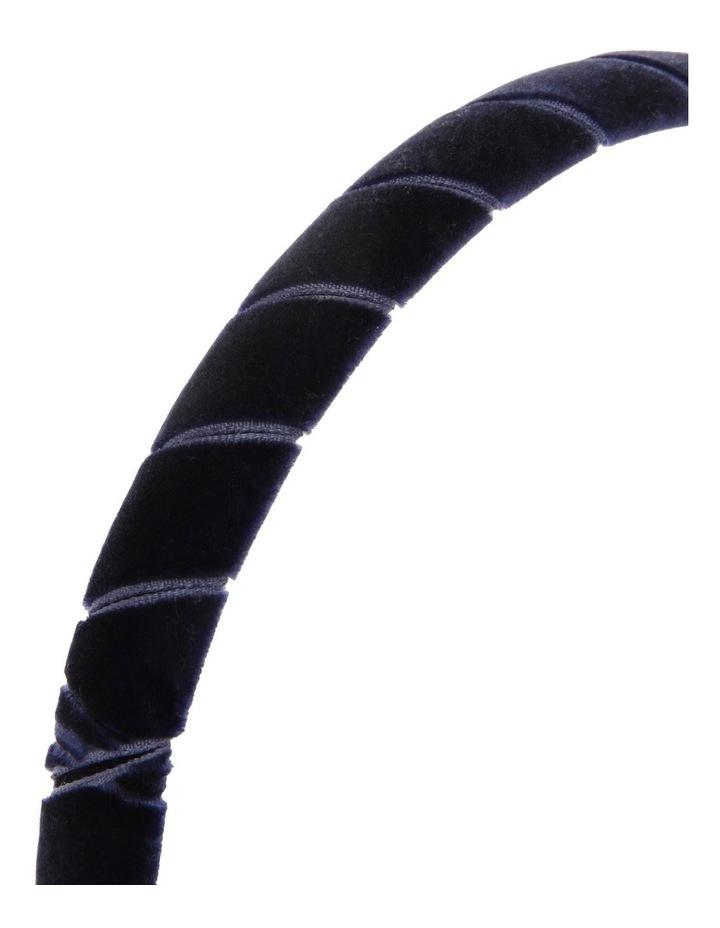 Hard Headband Hair Accessory image 3