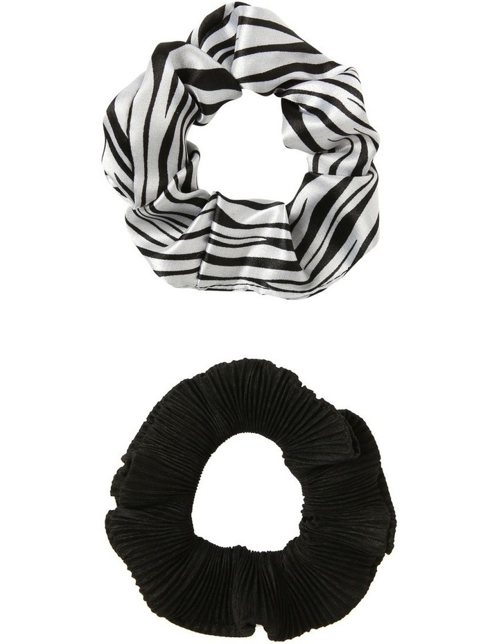 Scrunchie Pack image 1
