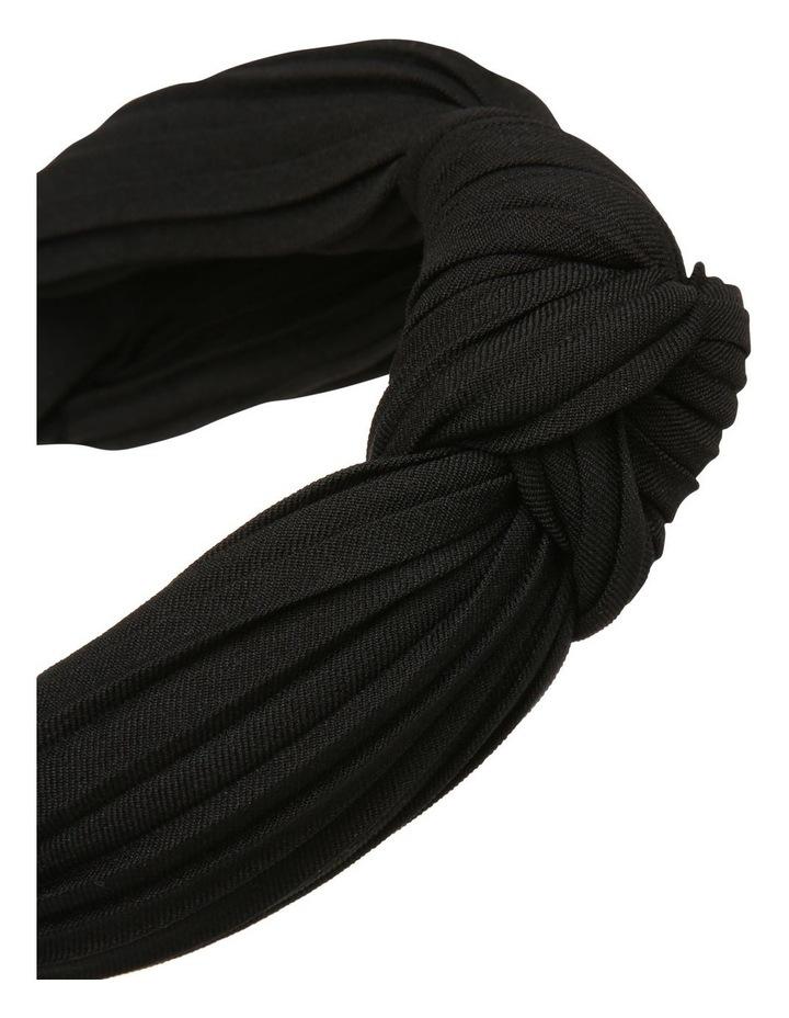 Knot Headband image 3