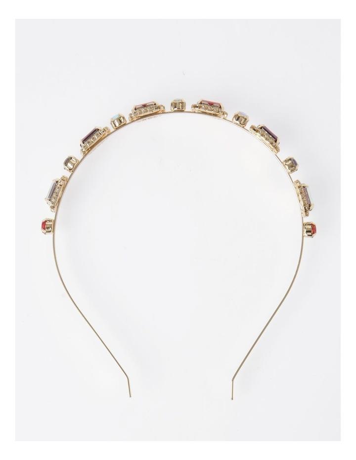 Jewelled Headband image 1