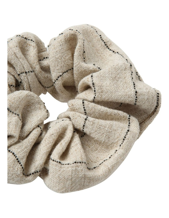 2 Pack Soft Scrunchie image 3