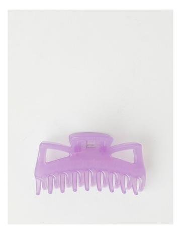 Lavender colour