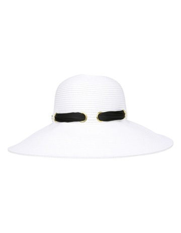 aeb1138996c7 Trent Nathan Hat With Bow