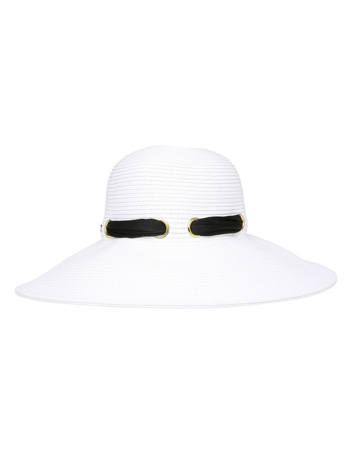 36cb1a3164faf8 Trent Nathan | Hat With Bow | MYER