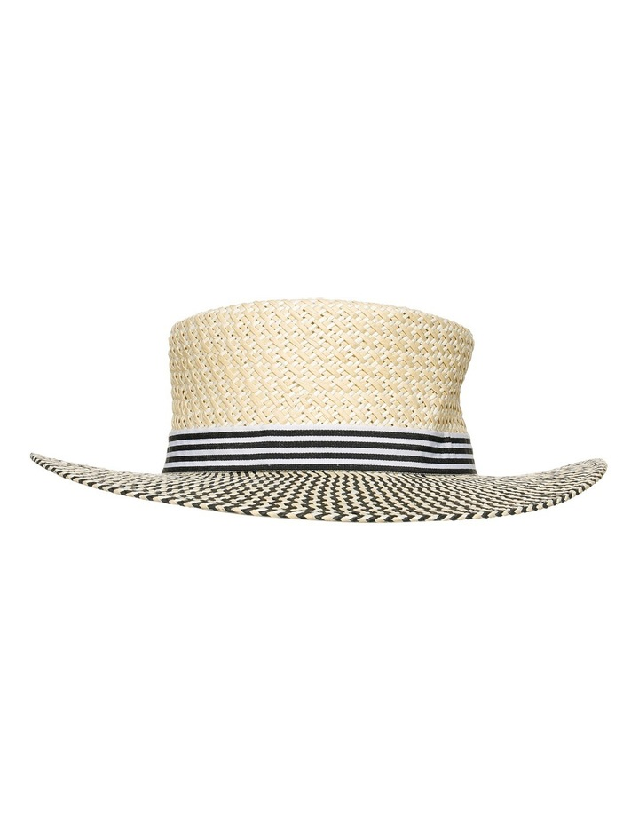 Aztec Hat image 1