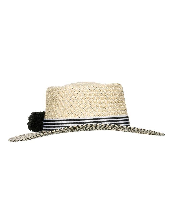 Aztec Hat image 2