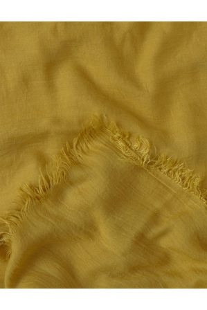 Piper - Soft Basic Scarf