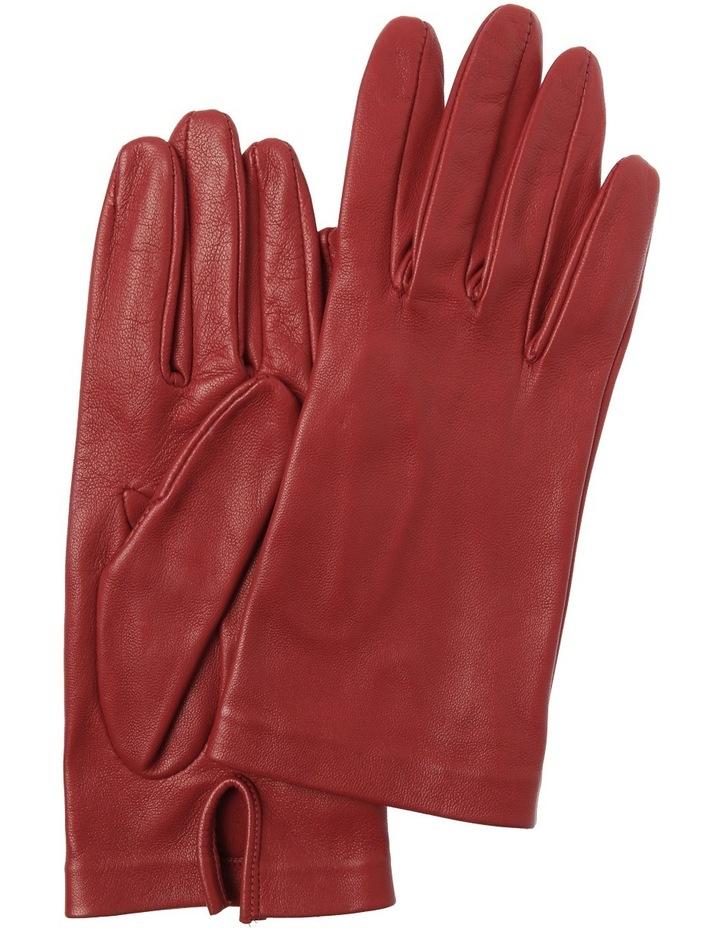 Basic Glove PV image 1