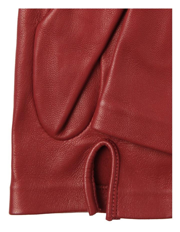Basic Glove PV image 2