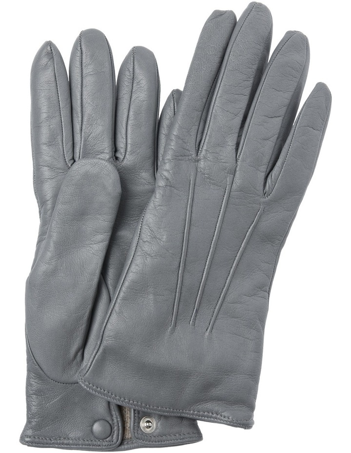 Point Linned Glove L7663 image 1