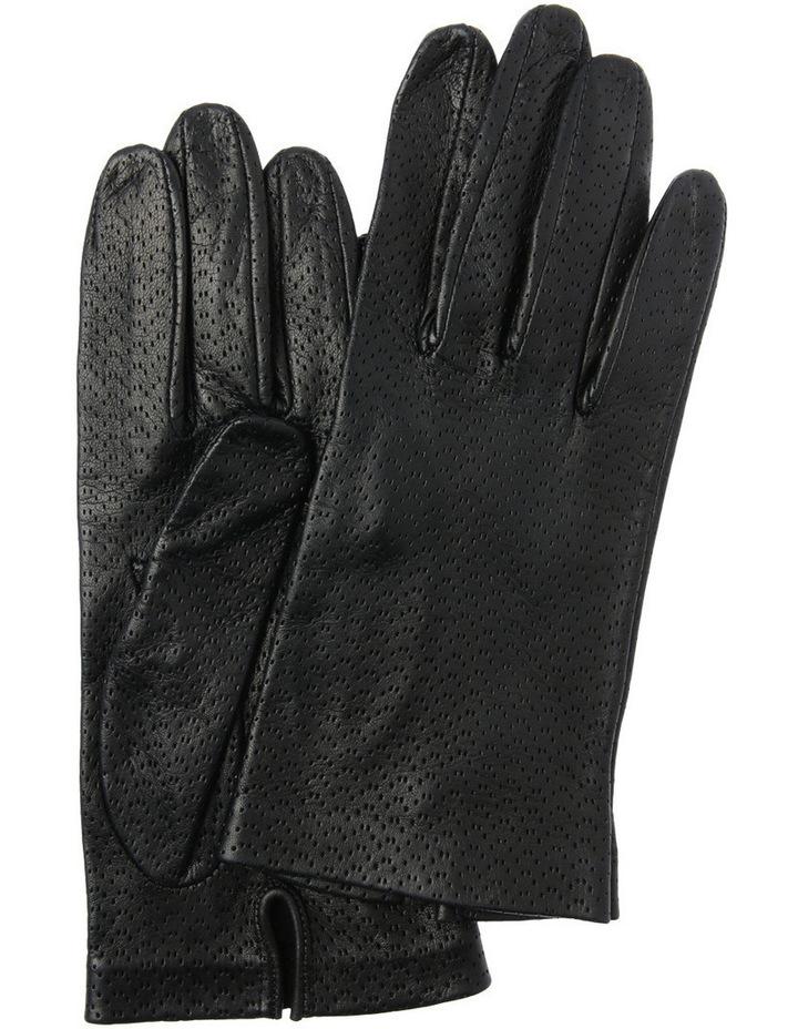 Perforared Glove L796 image 1