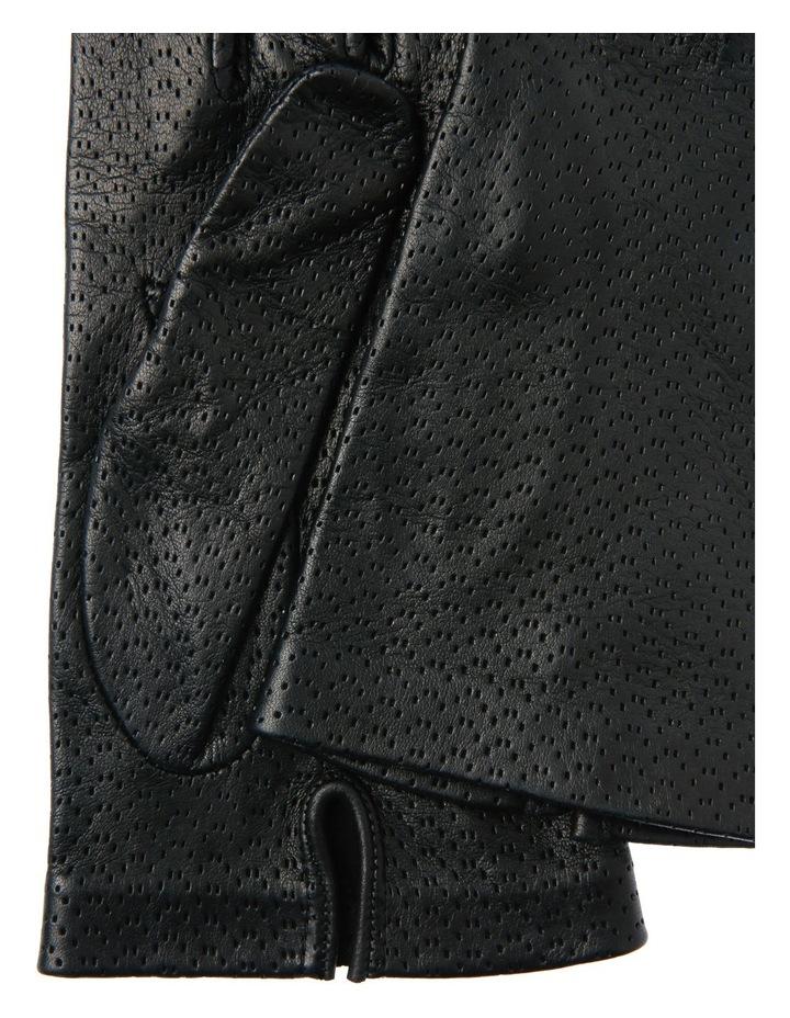 Perforared Glove L796 image 2