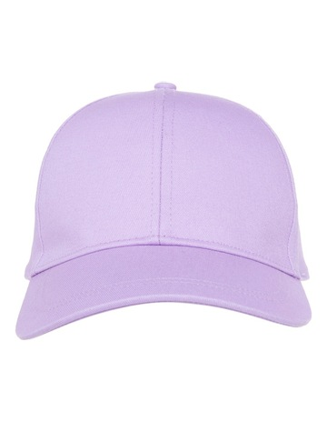 e05c08e5f2b Piper Canvas Baseball Cap