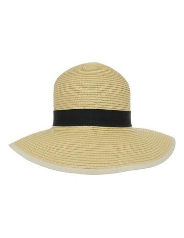 8de3cacb Women's Sun Hat | MYER